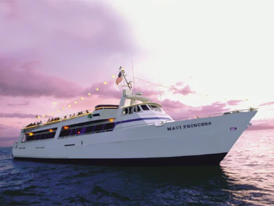 List Of Dinner Cruise In Maui You Do Not Want To Miss