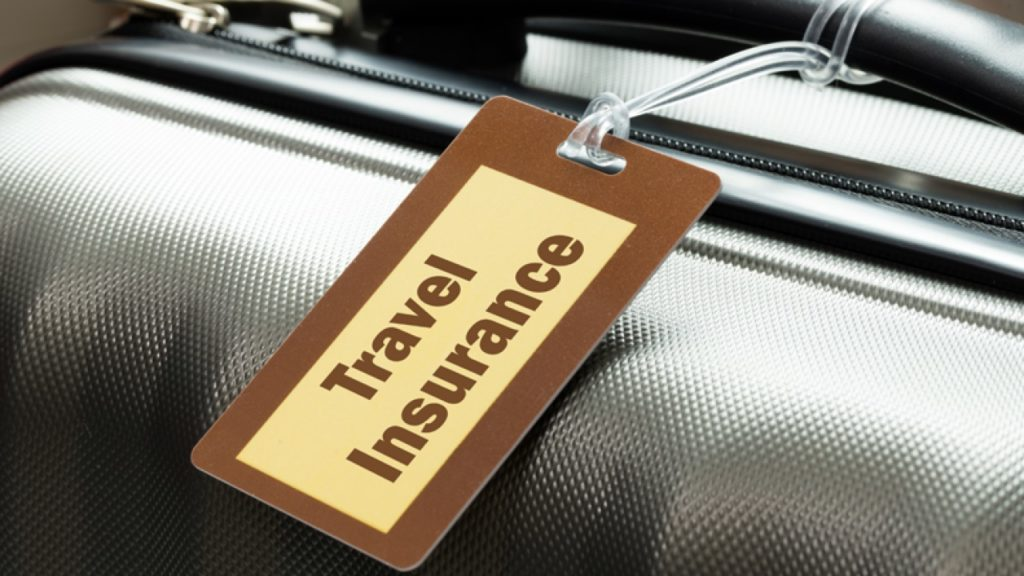 10 Reasons Why Buying Travel Insurance Can Prove To Be A Wise Decision