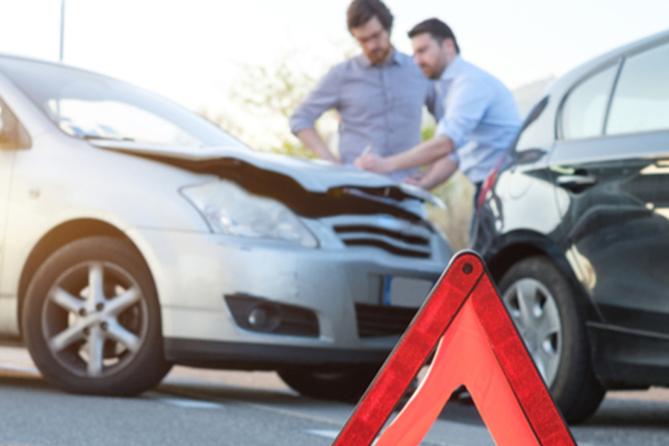 Why do you need a Professional Car Accident Lawyer?