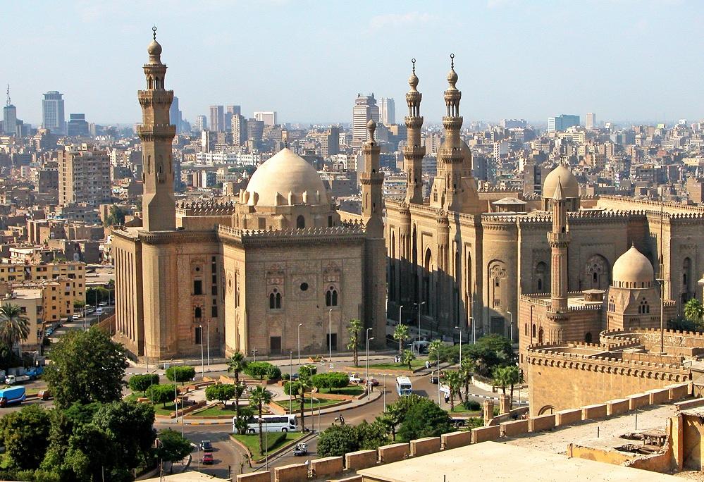 Explore the Great Adventurous Tour in Cairo