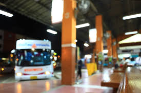 Why Bus Services are Preferred in Mexico for Long Distances?