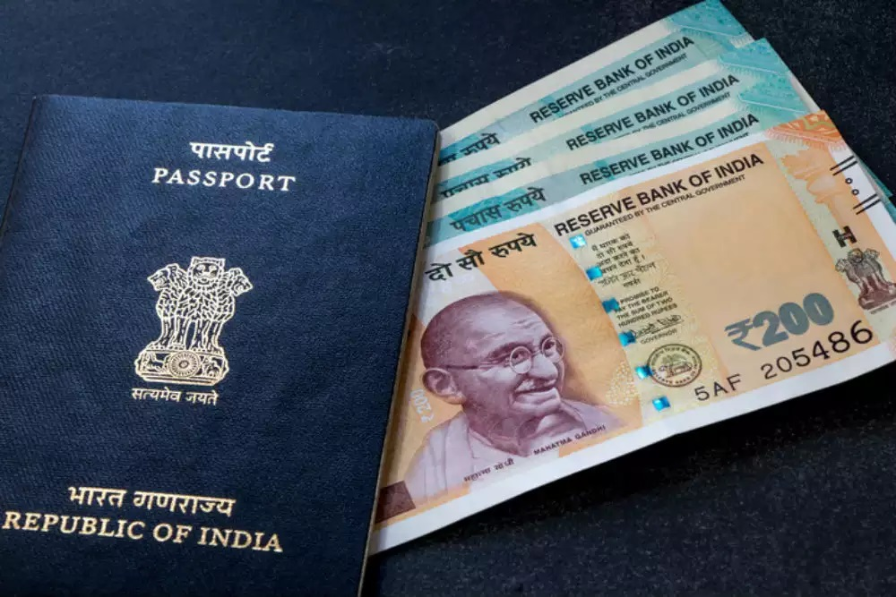 Easy Way To Apply Indian Visa Post-COVID 2020 For USA, UK, And Australian