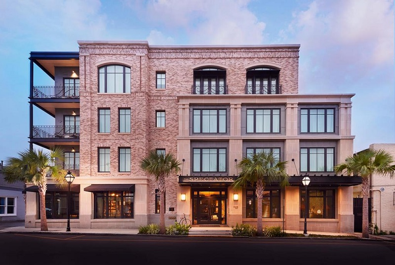 Planning For Your Stay in Charleston, SC
