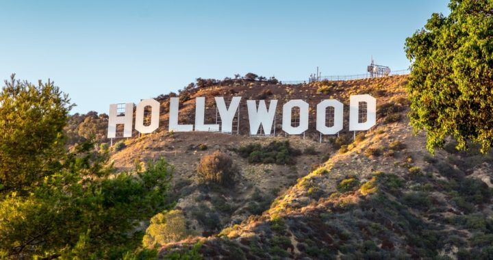 5 Must Do Things in West Hollywood