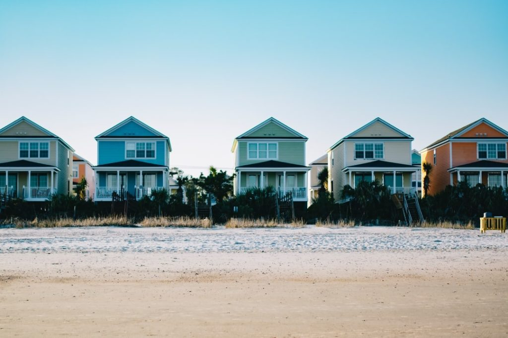 How to Manage Your Vacation Rental Properties?