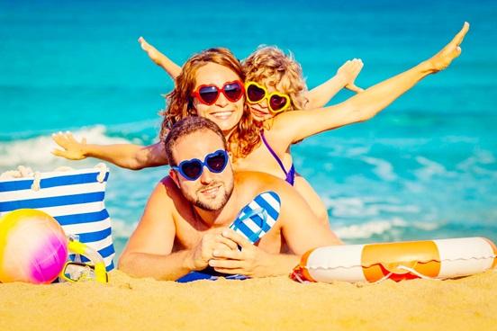 Best Red Sea Resorts 2021/2022