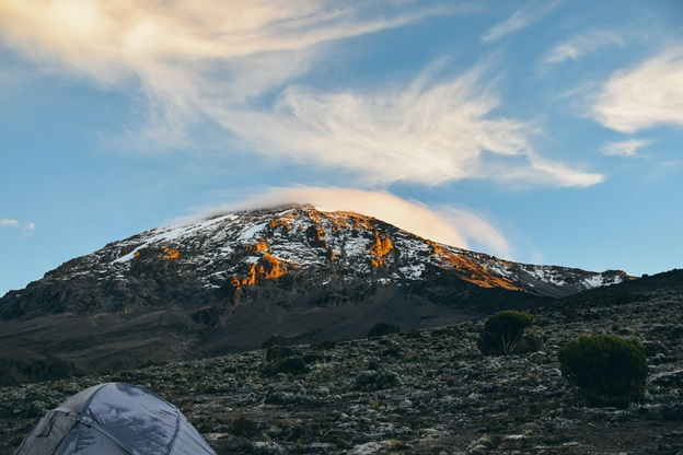 6 Reasons Why Every Avid Hiker Should Hike Mount Kilimanjaro After Lockdown