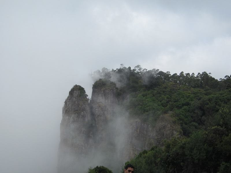 WHICH ARE THE BEST PLACES TO STAY IN KODAIKANAL?