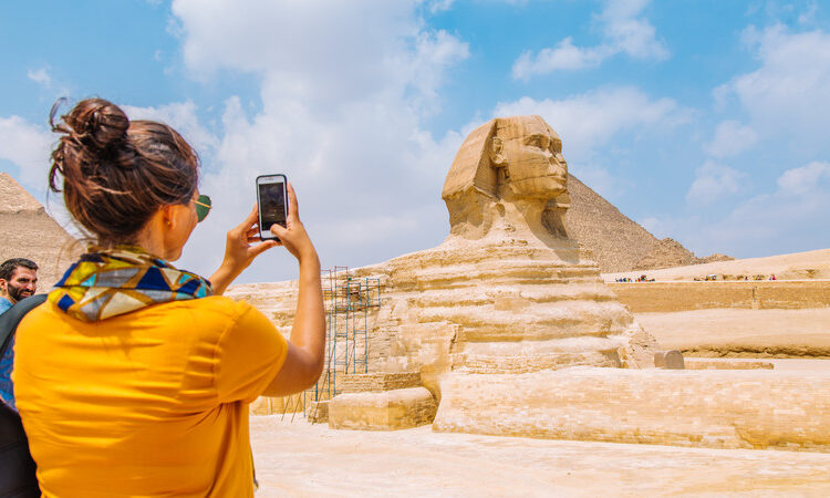 Travel to Egypt: things you need to know before you go