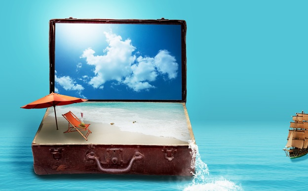 5 ways to get discount on travel
