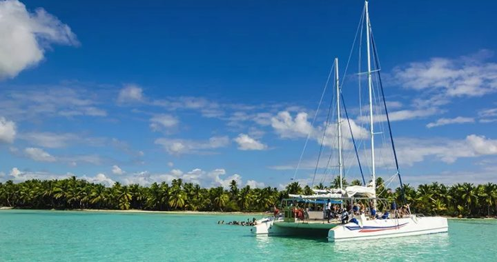 What You Should Know About Catamaran Rentals