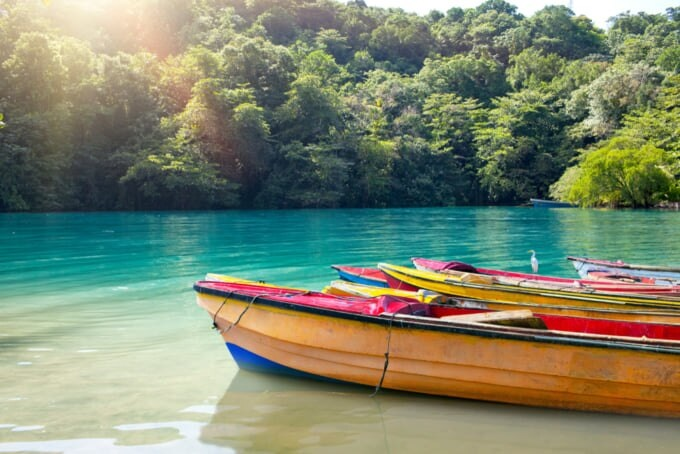 THINGS TO KNOW WHEN TRAVELING TO JAMAICA