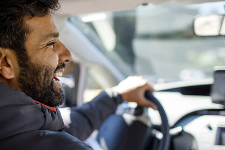 Fine Solutions for Car Hiring Options