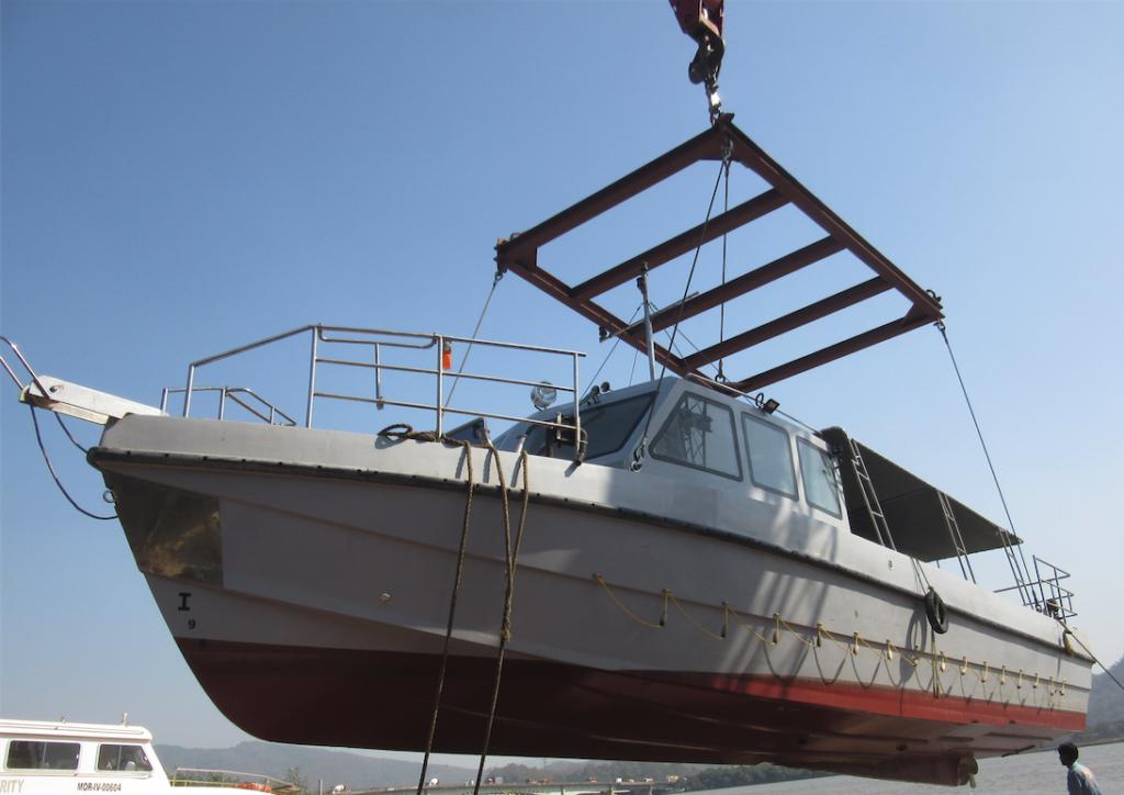 Marmaris, Turkey: The Greatest Sailing Sites