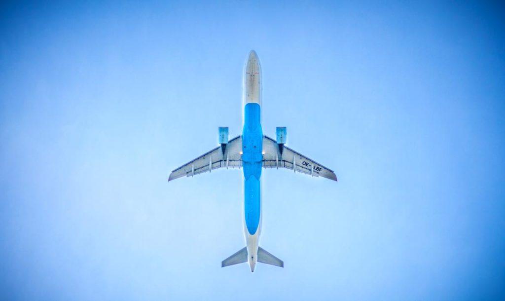 Find Cheap Flights Fly Cheapest Tickets Book Flight Deals