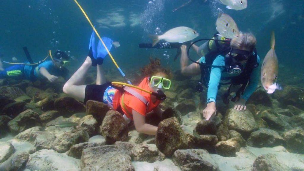 Plan Your Next Adventure Trip with Your Children to Destin