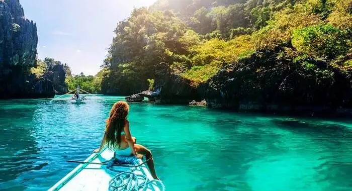 5 Campsites in the Philippines to Visit During The Summer Season