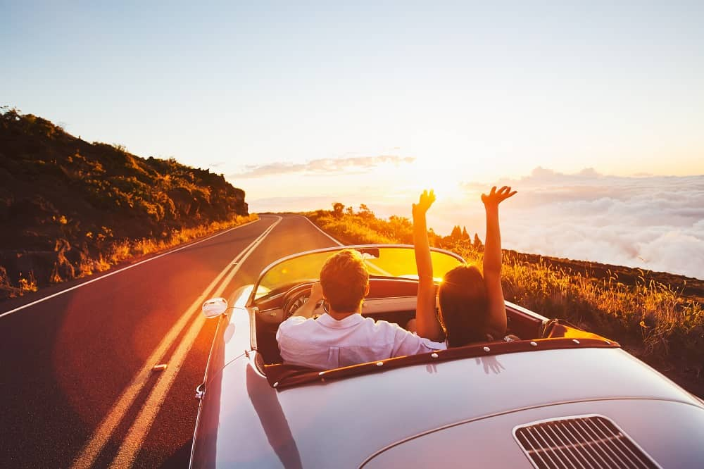 Choose The Right Car To Rent Hassle-Free