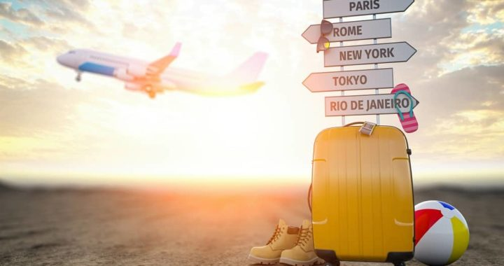 Best Ways To Get Discounts On Your Trip!