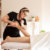 How Does A Cheongju Business Trip Massage Work Wonders On Your Body?