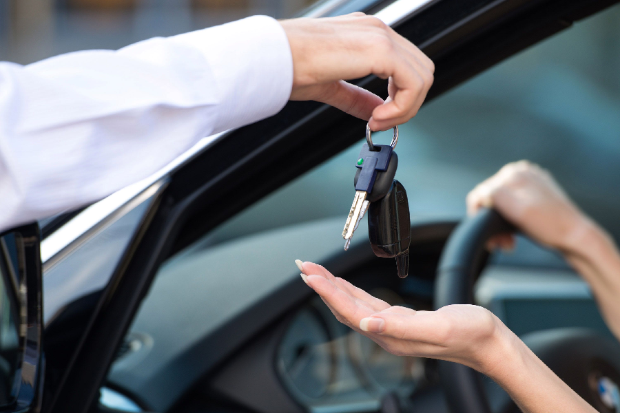 Car Rental Solutions in Guatemala: Get the Best Choices